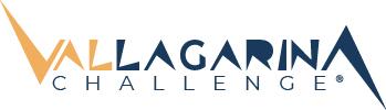 Vallagarina Challenge