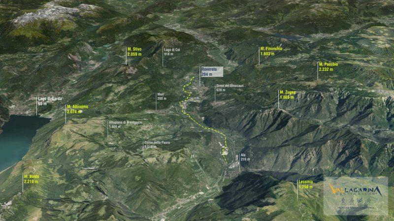 Mappa Arena_web