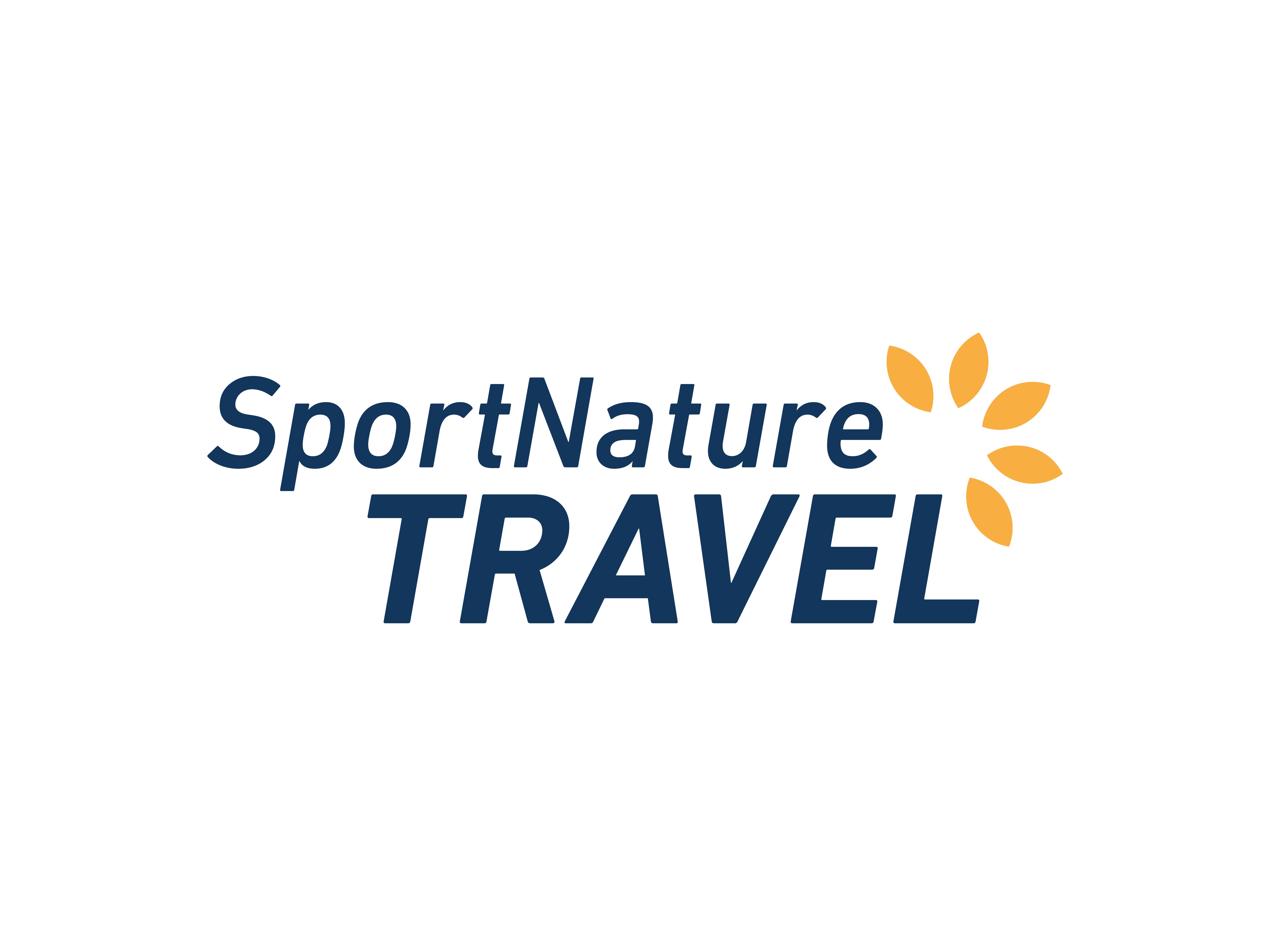 SportNature Travel